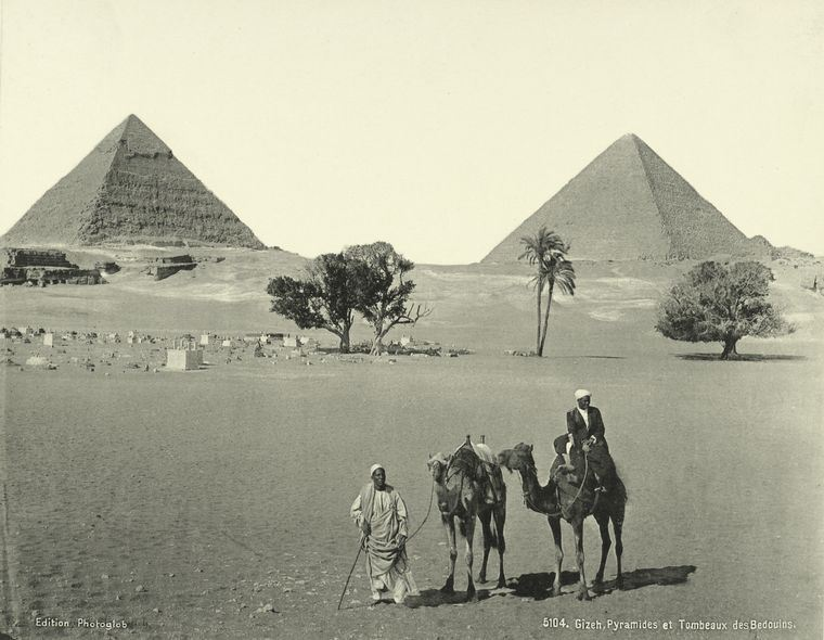 old-vintage-photos-of-egypt-1870-1875-10