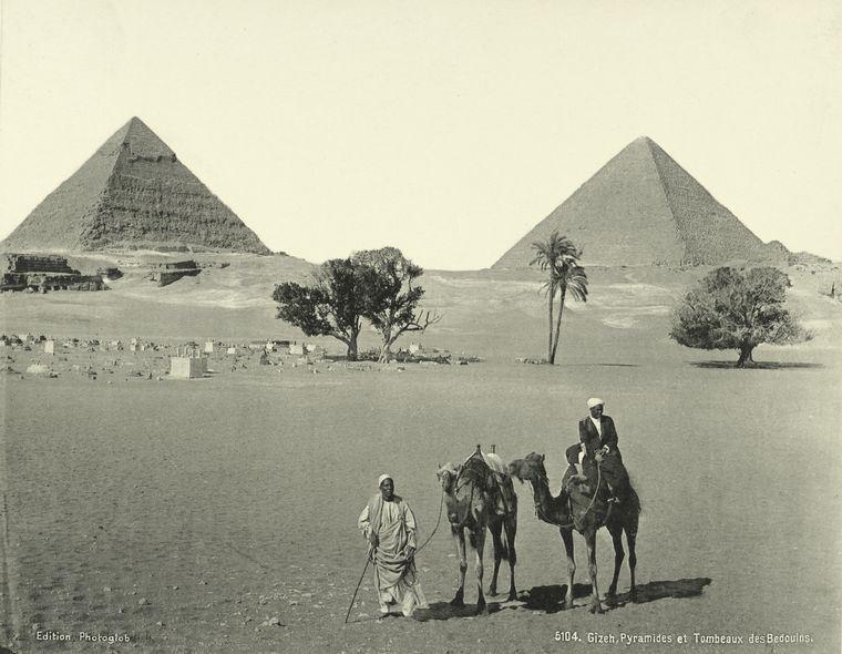 old-vintage-photos-of-egypt-1870-1875-10