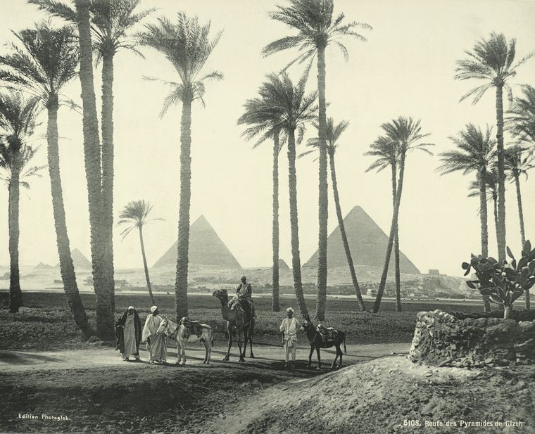 old-vintage-photos-of-egypt-1870-1875-14