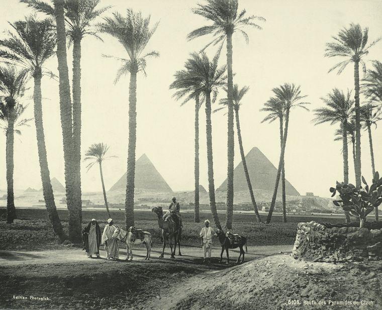 old-vintage-photos-of-egypt-1870-1875-14