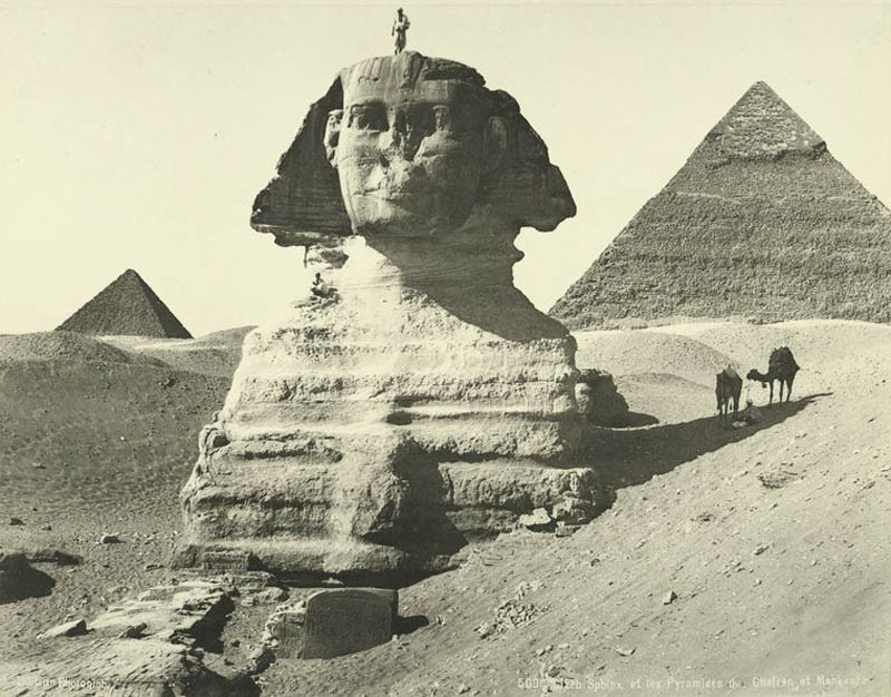 old-vintage-photos-of-egypt-1870-1875-30