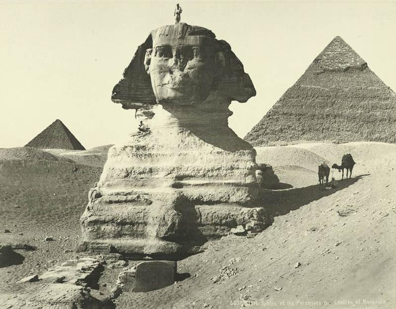 old-vintage-photos-of-egypt-1870-1875-30