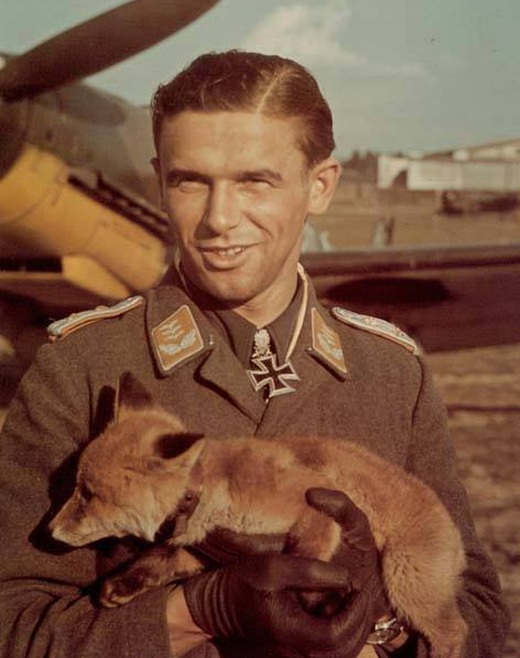 war dogs man s greatest ally War dogs were used by the egyptians, greeks, persians and sarmatians wardogs served most often as sentries and running point on patrols, though they were sometimes taken into battle in wwii, the dog had many places.