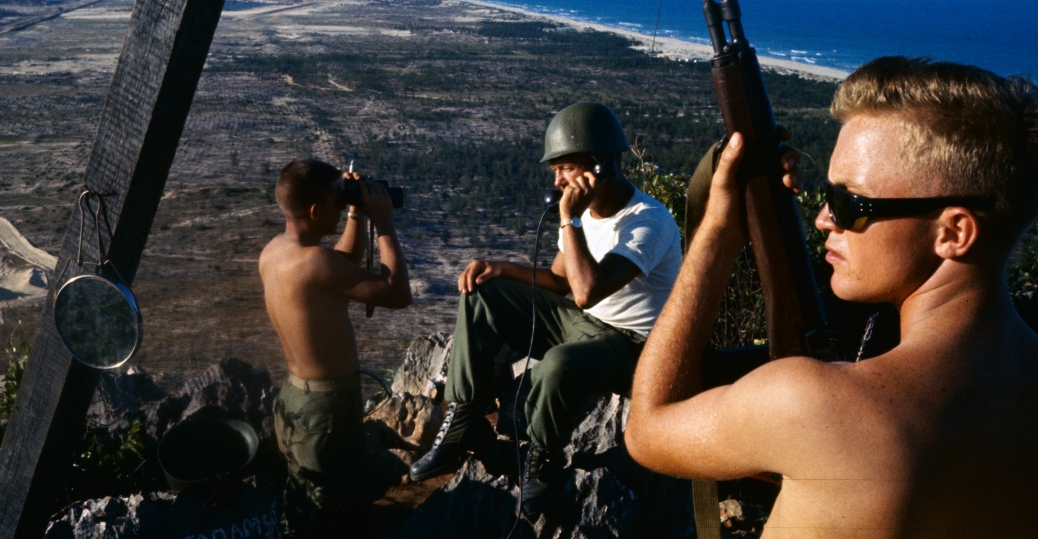 soldiers-keeping-lookout-P