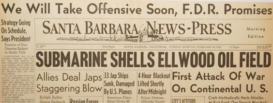 Ellwood-oilfield-sub-attack-AOGHS