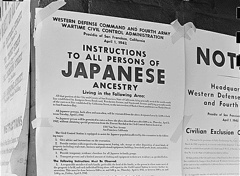 Japanese_American_Exclusion_Order_t479