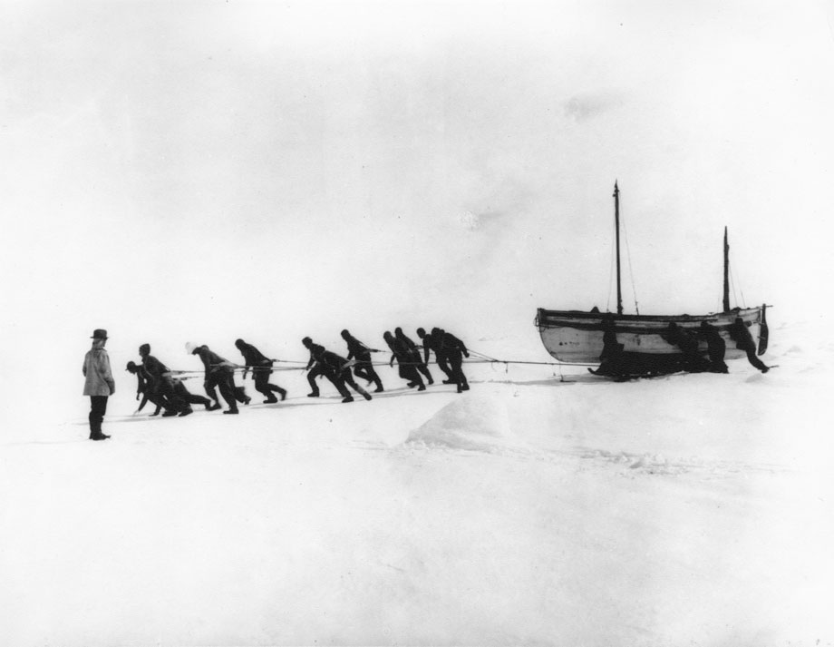 Shackleton8_Hurley.jpg.CROP.original-original