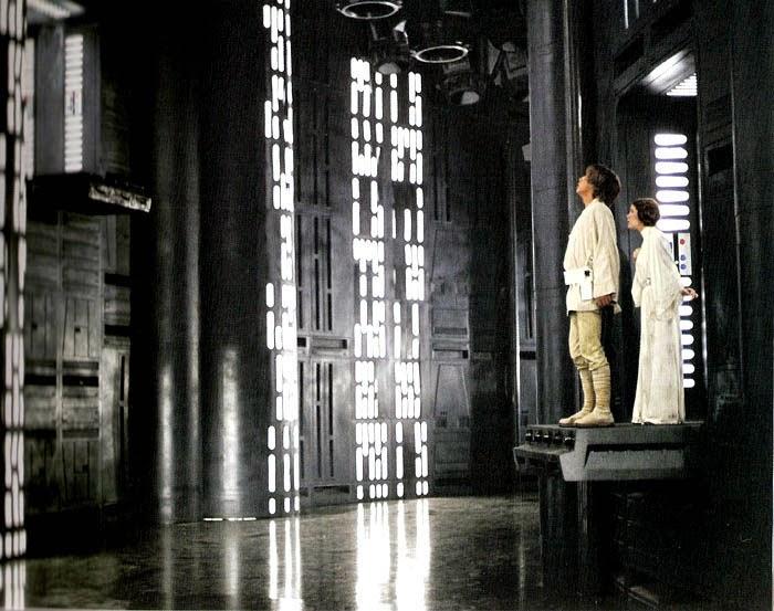 Star-Wars-behind-the-scenes-37