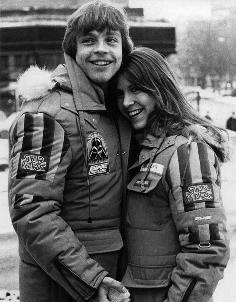 mark-hamill-carrie-fisher-on-set-star-wars-behind-the-scenes