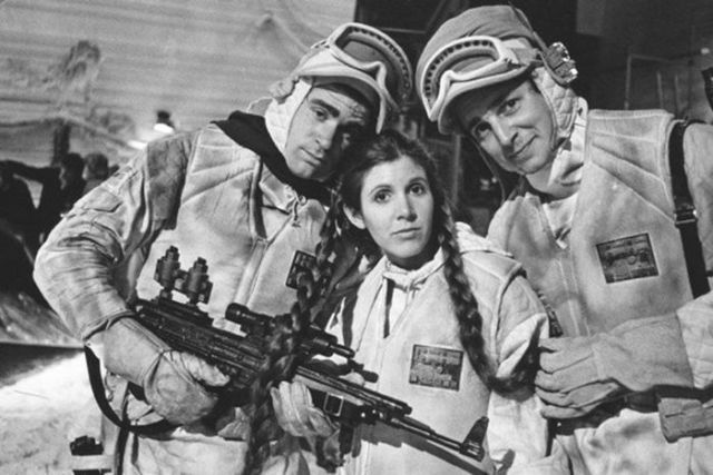 onset_action_behindthescenes_of_the_star_wars_movies_640_49