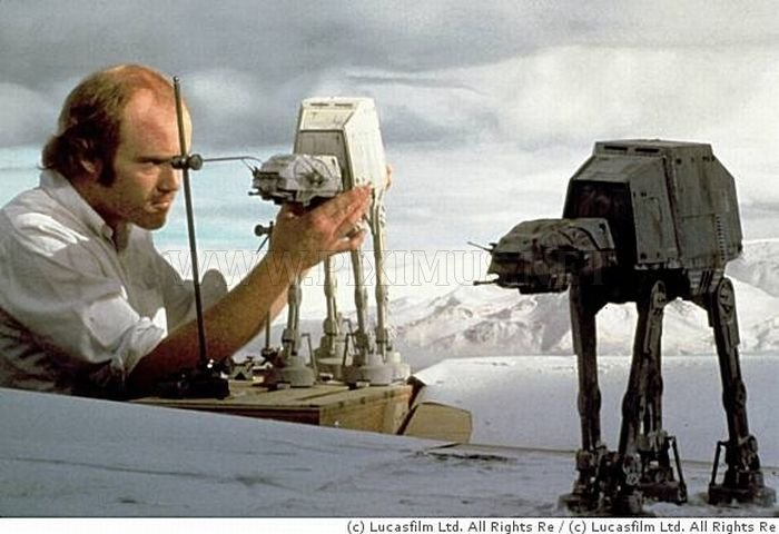 star-wars-behind-the-scenes-1 (1)