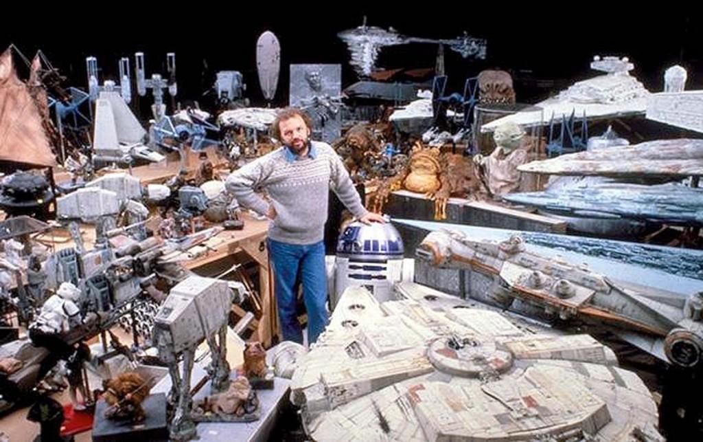 star-wars-miniatures-behind-the-scenes-1024x643