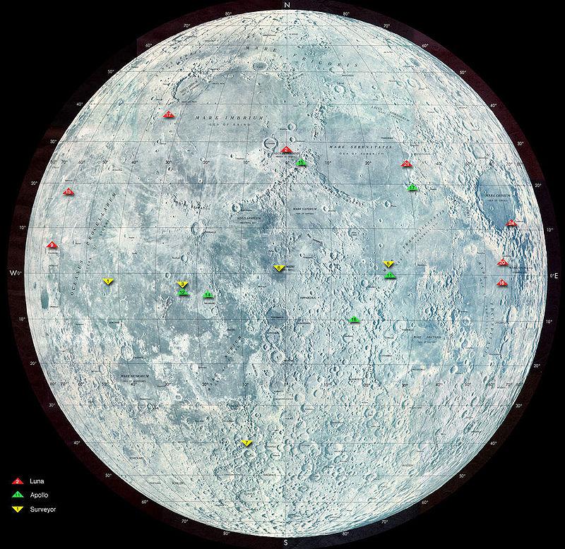 800px-Moon_landing_map