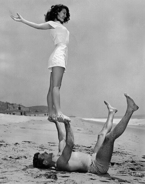 Ava-Gardner-and-Burt-Lancaster