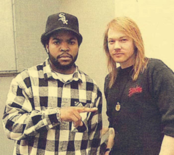 Axl-rose-and-Ice-Cube