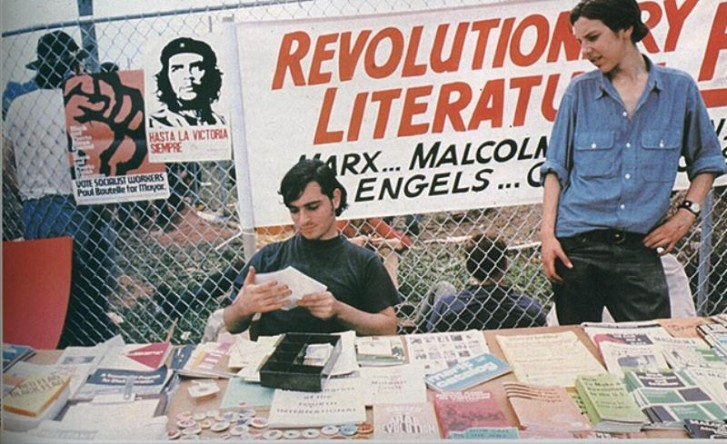 woodstock-gallery-revolution-protesters