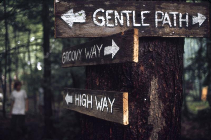 woodstock-gallery-signs