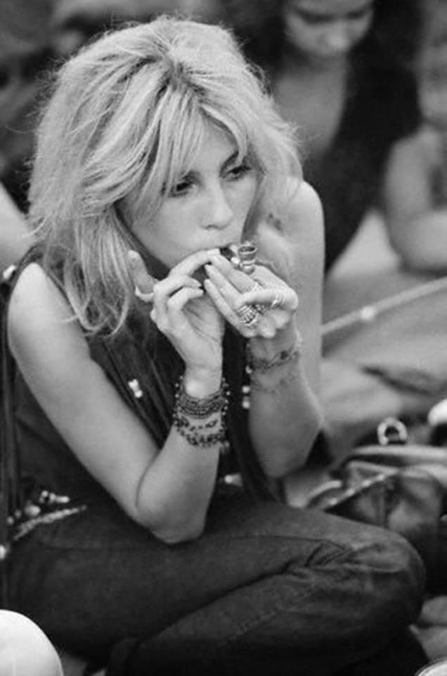 Woodstock38