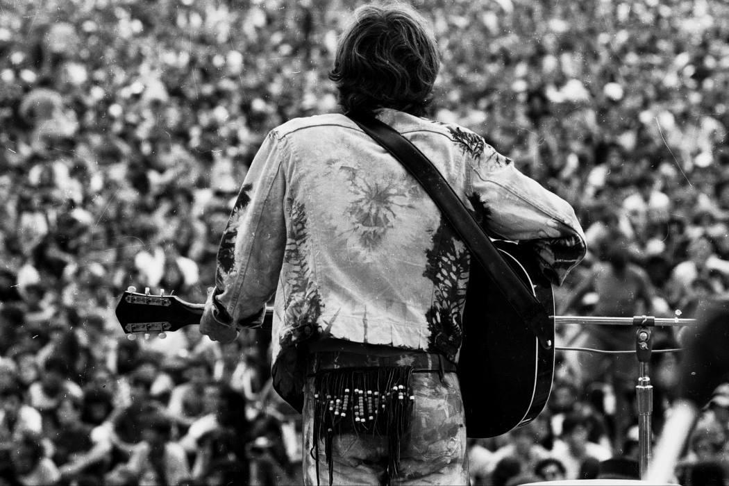 Woodstock42