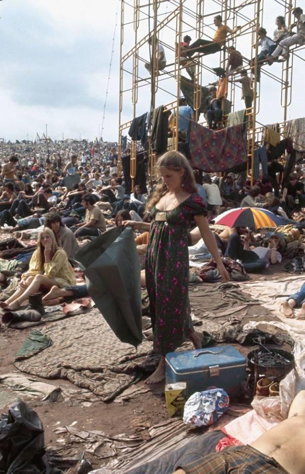 Woodstock52