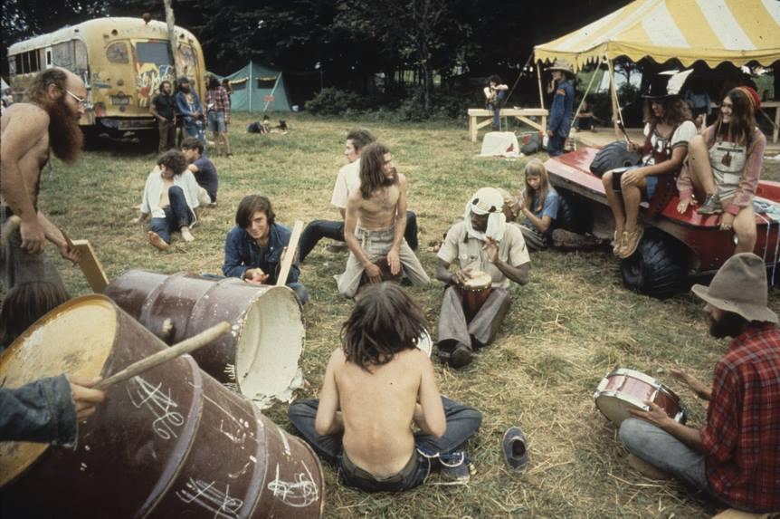 Woodstock55