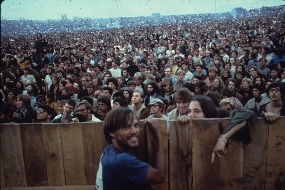 Woodstock58