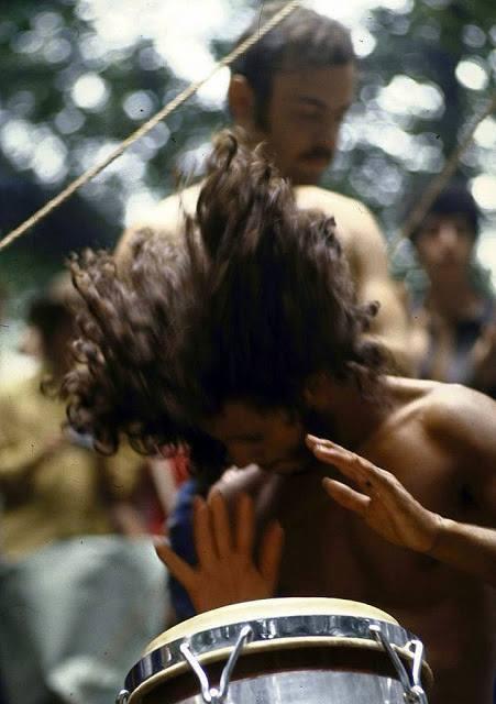 Woodstock66