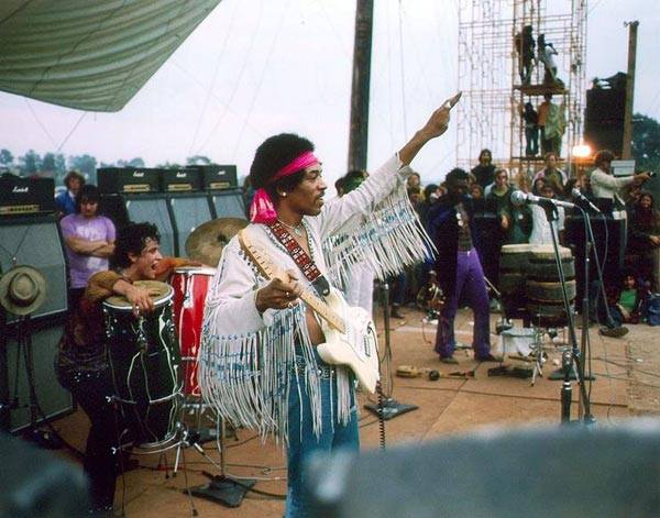 a history of the woodstock rock festival Newport jazz festival (featuring special rock performances)  woodstock max yasgur's farm  whatever aspect of history you wish learn about, you will find it at.