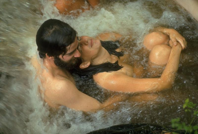 bathing-at-woodstock
