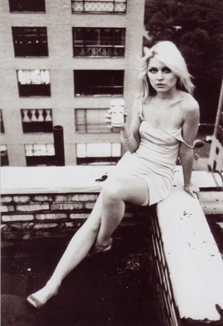 debbie-harry