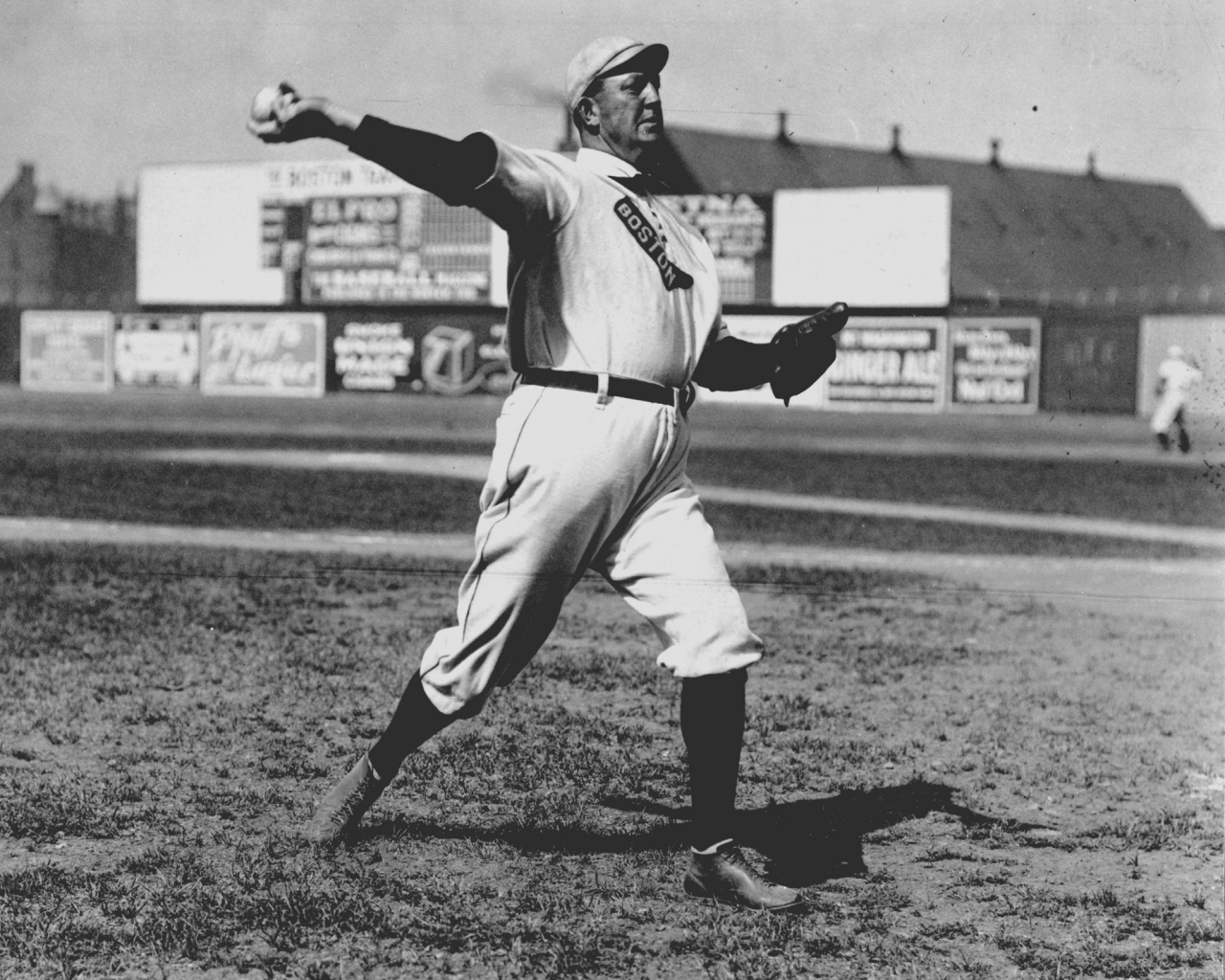 Cy-Young-Pitching-1280x1024-21