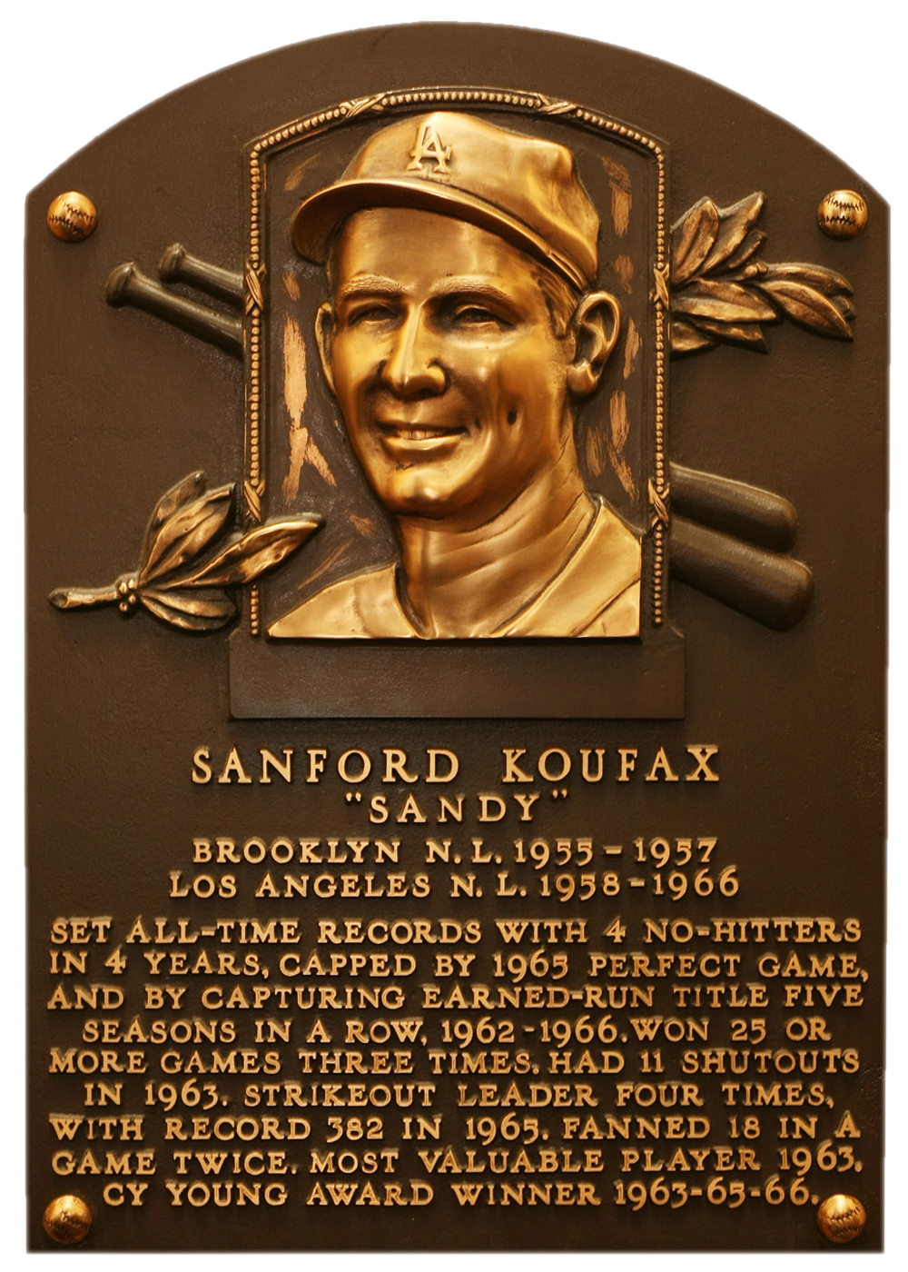 Koufax_Sandy_Plaque_NBL