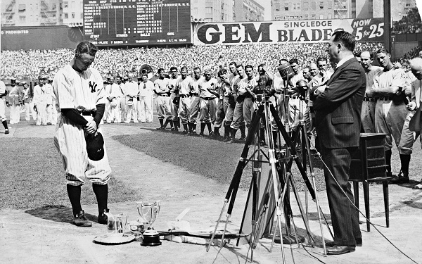 Lou-Gehrig-Farewell-Featured