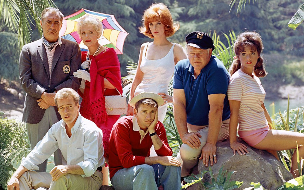 gilligans-island-facts-ftr