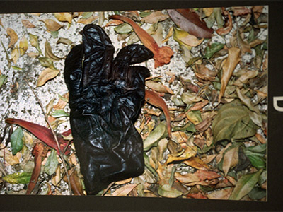 glove-on-the-ground-400x300