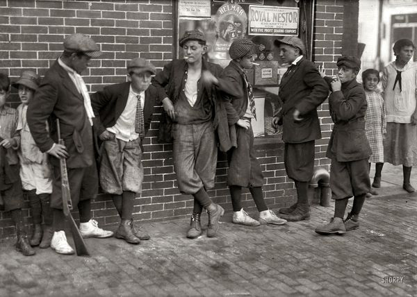 interesting-photos-from-throughout-history-23-photos-4