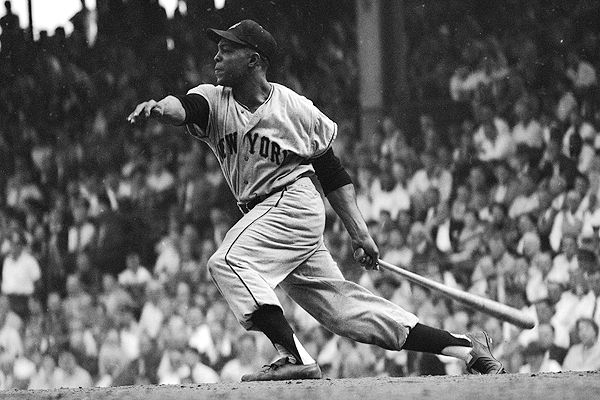 willie-mays_b3_600