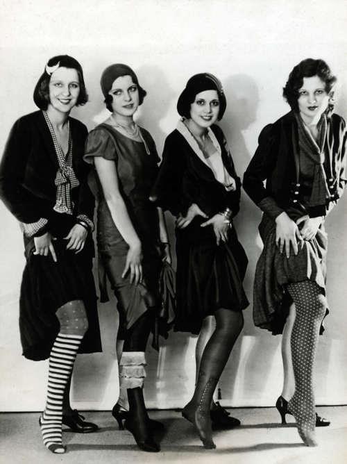 women3 1920