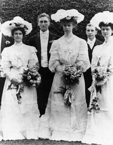 182 best images about #32 Franklin Delano Roosevelt & Anna ... |Eleanor Roosevelt Wedding