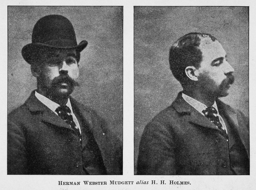 HH-Holmes-photo
