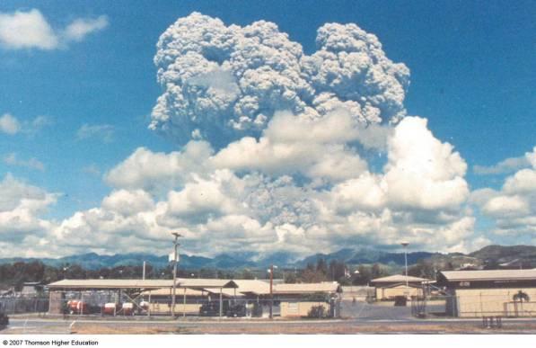 PHOTO: Geologicallyspeaking