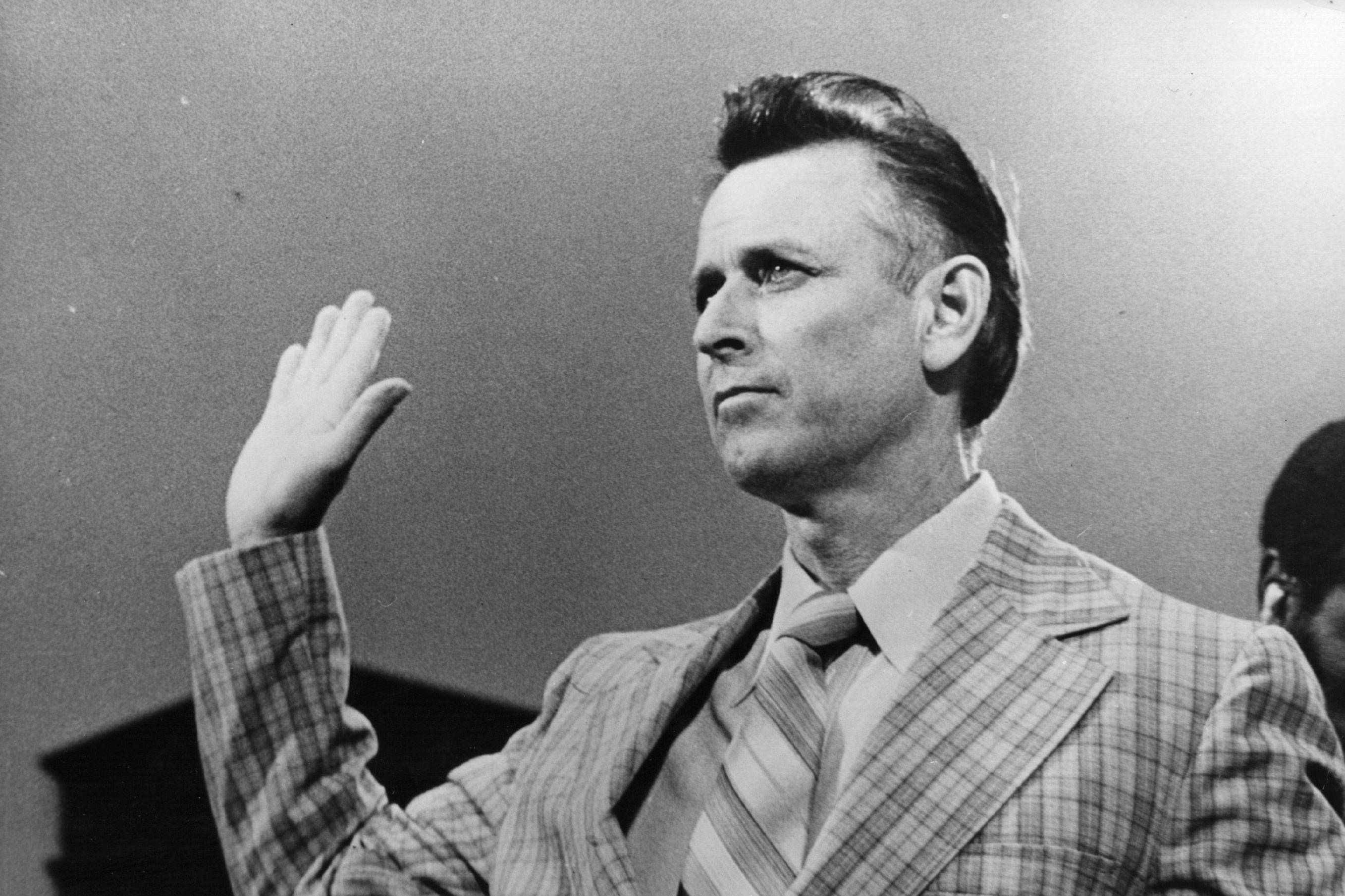 Image result for james earl ray pleads guilty in 1969