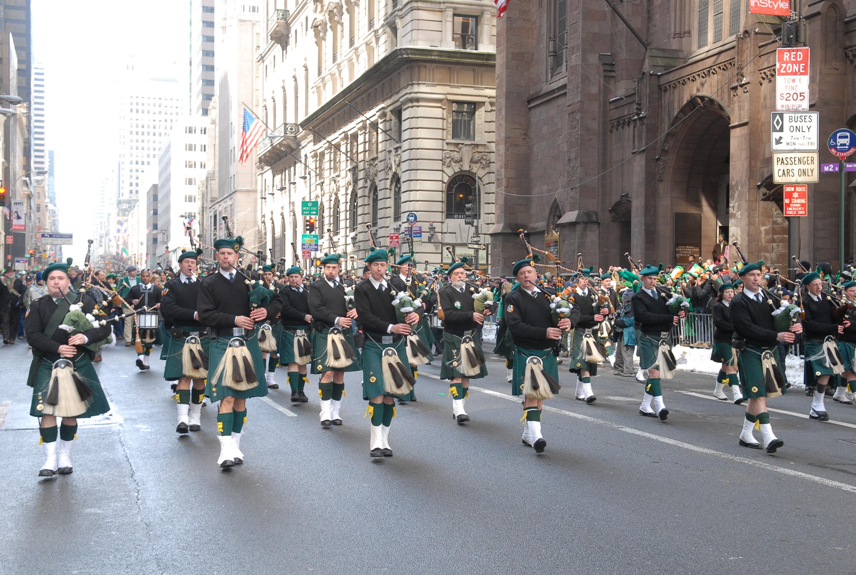 nyc-st-patricks-day-parade-2