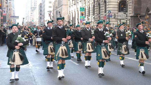 nyc-st-patricks-day-parade_HD__008385_still_624x352