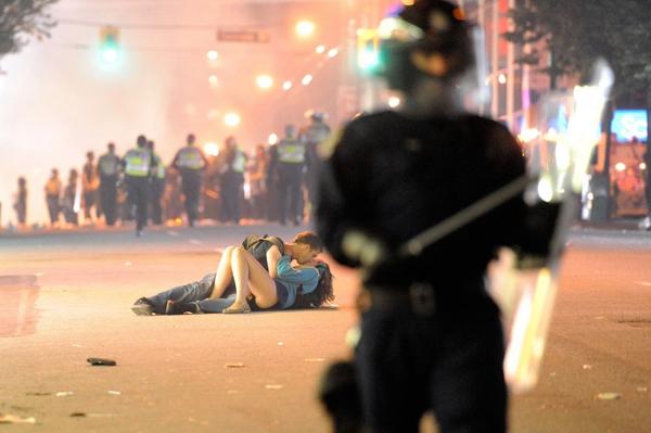powerful-photos-2011-19