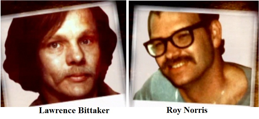 royandbittaker