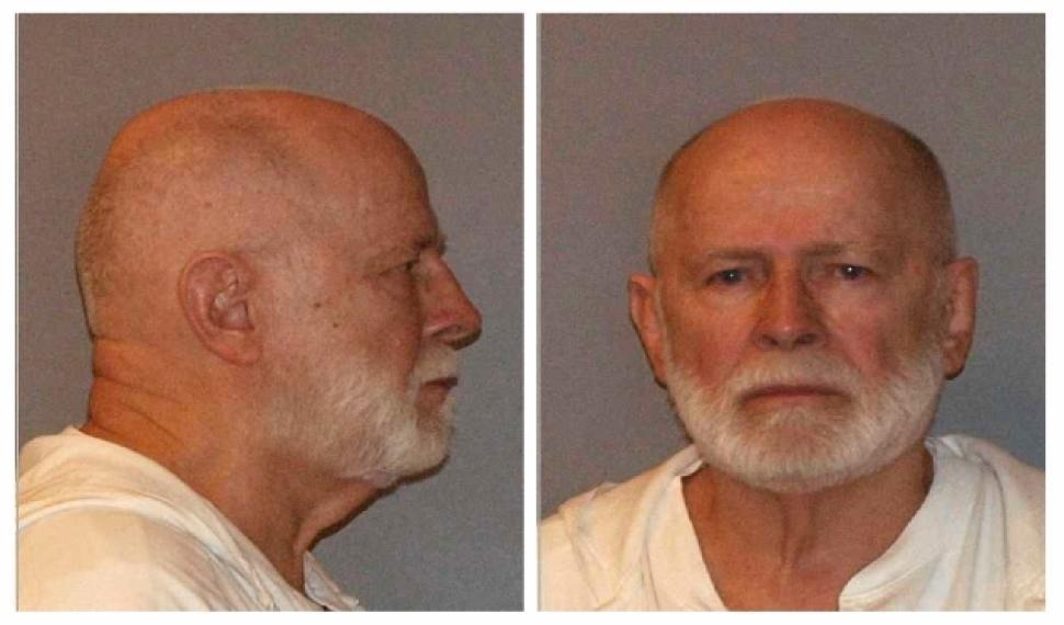 talking-to-the-journalist-who-literally-wrote-the-book-on-whitey-bulger-881-body-image-1442416884