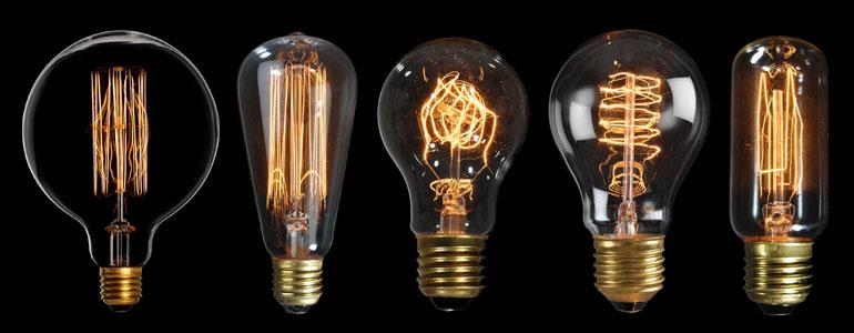 traditional-lights