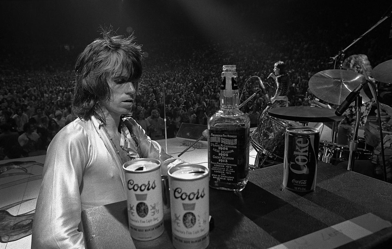 Nu The Rolling Stones Kopen? - Bestel direct. Snel in huis. - bol.com