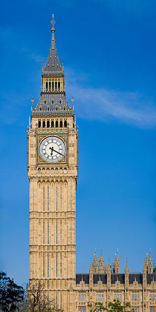 320px-Clock_Tower_-_Palace_of_Westminster,_London_-_May_2007